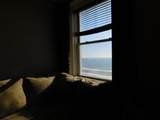 2715 Boardwalk - Photo 7