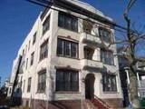 8 Providence Avenue - Photo 1