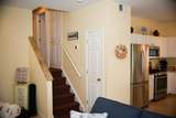 1713 Central - Photo 11