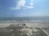 2715 Boardwalk - Photo 20