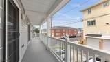 260 Asbury Ave 1st Floor - Photo 21