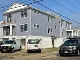 1001 Simpson Ave, Unit A - Photo 2