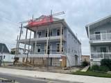 1001 Simpson Ave, Unit A - Photo 3
