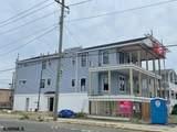 1001 Simpson Ave, Unit A - Photo 4