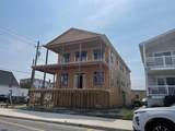 1001 Simpson Ave, Unit A - Photo 5