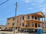 1001 Simpson Ave, Unit A - Photo 7
