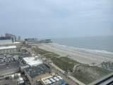 2715 Boardwalk - Photo 3