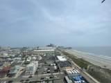 2715 Boardwalk - Photo 4