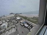 2715 Boardwalk - Photo 5