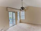 32 Waterview Dr - Photo 11