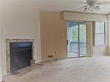 32 Waterview Dr - Photo 13