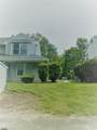 32 Waterview Dr - Photo 3