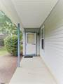 32 Waterview Dr - Photo 4
