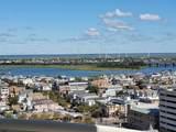 3101 Boardwalk - Photo 12