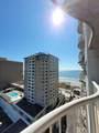 3101 Boardwalk - Photo 8