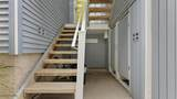 4830 West Ave 2nd Floor - Photo 22