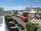 1039 Asbury - Photo 27