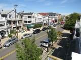 1039 Asbury - Photo 6