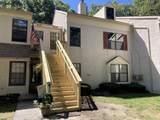 4526 Concord - Photo 1