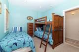 640 Asbury - Photo 17