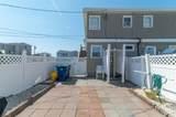 225 Quay Blvd - Photo 14