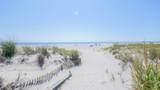 5300 Boardwalk - Photo 24