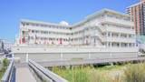5300 Boardwalk - Photo 25