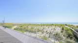 5300 Boardwalk - Photo 27