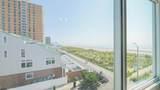 5300 Boardwalk - Photo 9