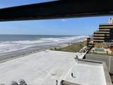 2715 Boardwalk - Photo 27