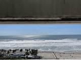 2715 Boardwalk - Photo 28