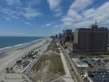 2715 Boardwalk - Photo 29