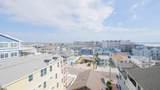 407 Monterey - Photo 47