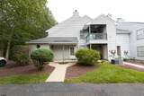 43 Waterview - Photo 1
