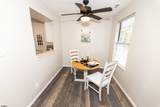43 Waterview - Photo 11