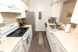 43 Waterview - Photo 13
