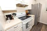 43 Waterview - Photo 15
