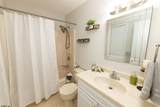 43 Waterview - Photo 18