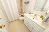 43 Waterview - Photo 19
