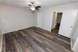 43 Waterview - Photo 22