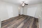 43 Waterview - Photo 23