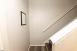 43 Waterview - Photo 4