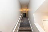 43 Waterview - Photo 6