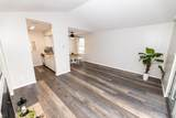 43 Waterview - Photo 7