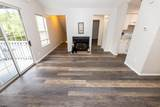 43 Waterview - Photo 9