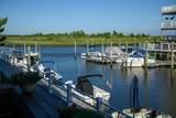 911 Harbour Cv - Photo 3