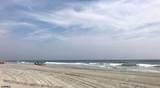 4800 Harbor Beach - Photo 23