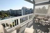 4800 Harbor Beach - Photo 6