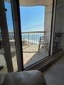 3101 Boardwalk - Photo 11