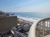 3101 Boardwalk - Photo 19